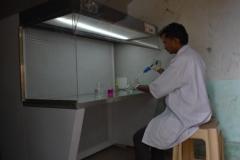 Bio Control Lab 1