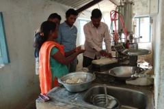 Food process (2)
